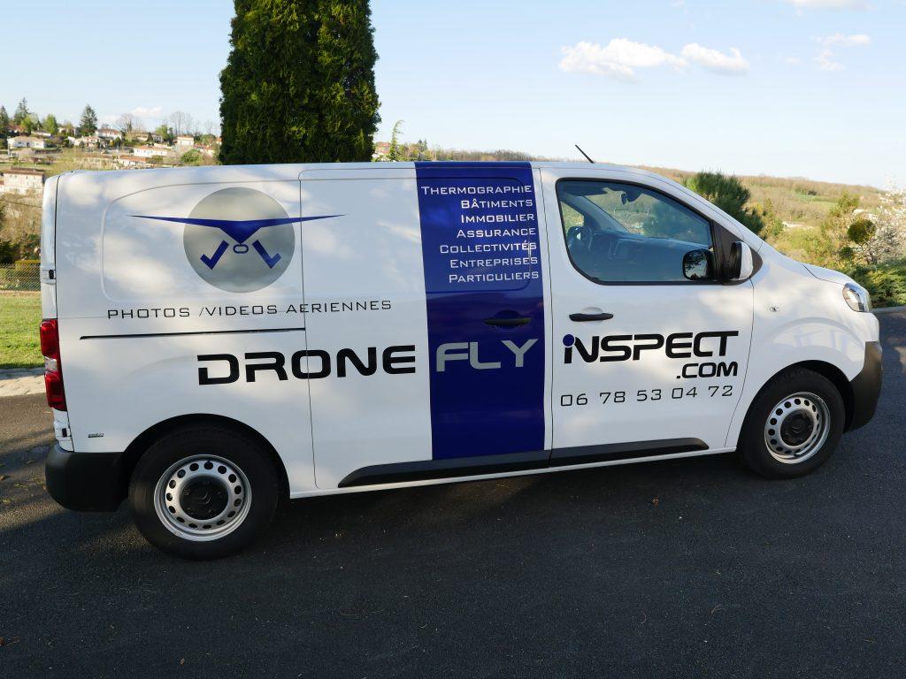 drone fy inspect des prestations adapt es vos besoins. Black Bedroom Furniture Sets. Home Design Ideas